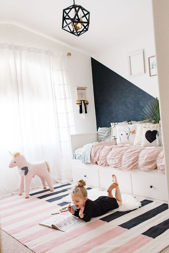 50-small-kids-rooms-decorating-ideas-for-making-the-most-of-any-room-in-your-house-new-2020