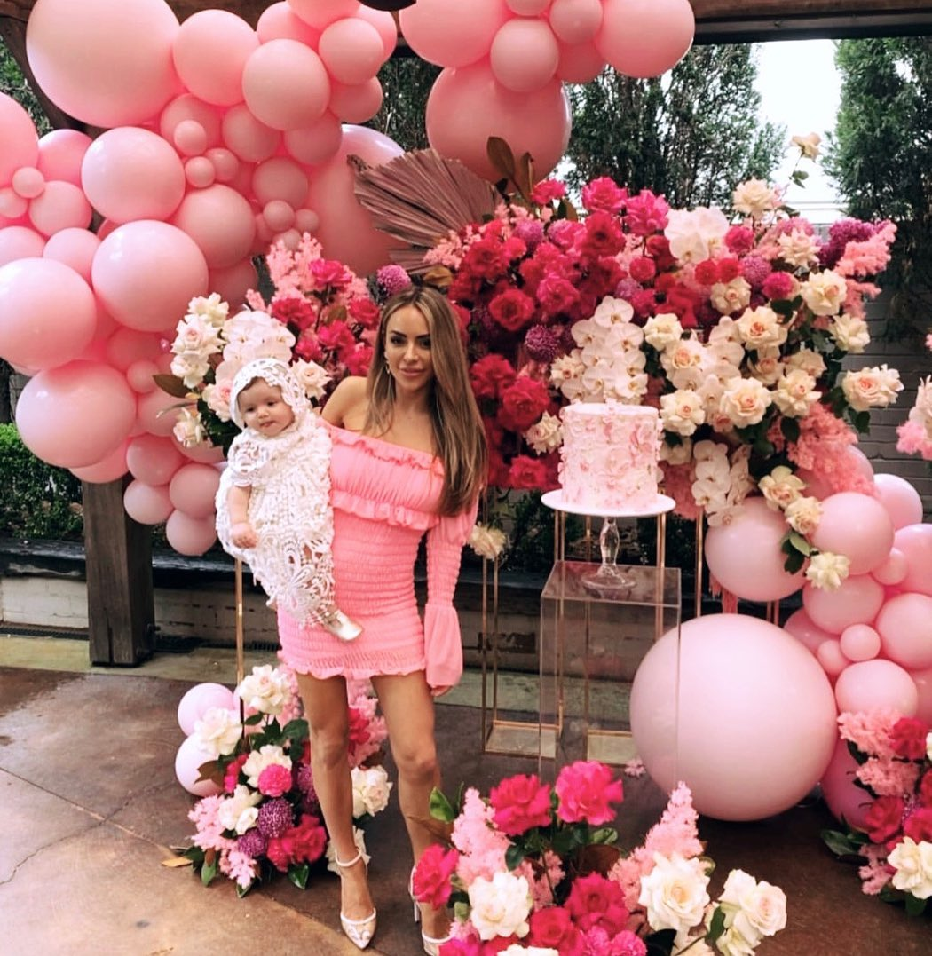 45-diy-baby-shower-decorations-to-surprise-and-cutest-party-for-the-ideas-new-2020
