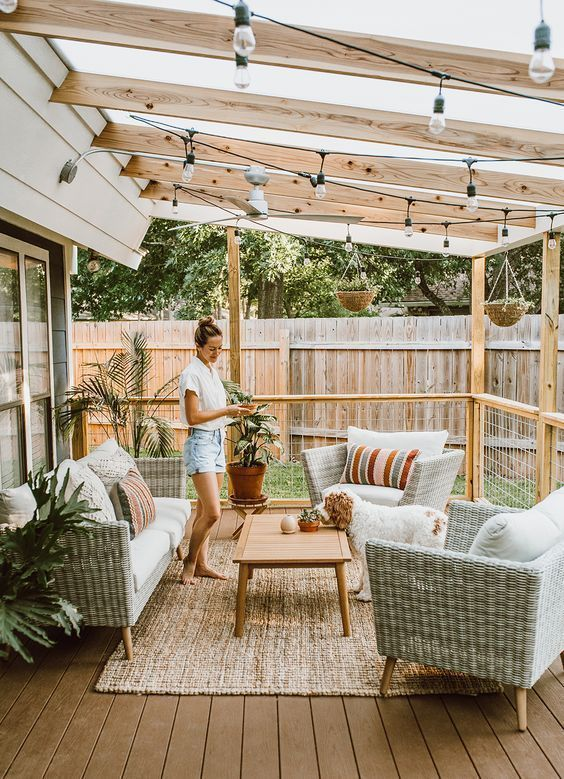 40-best-great-backyard-ideas-thatll-transform-your-space-into-paradise-new-2020