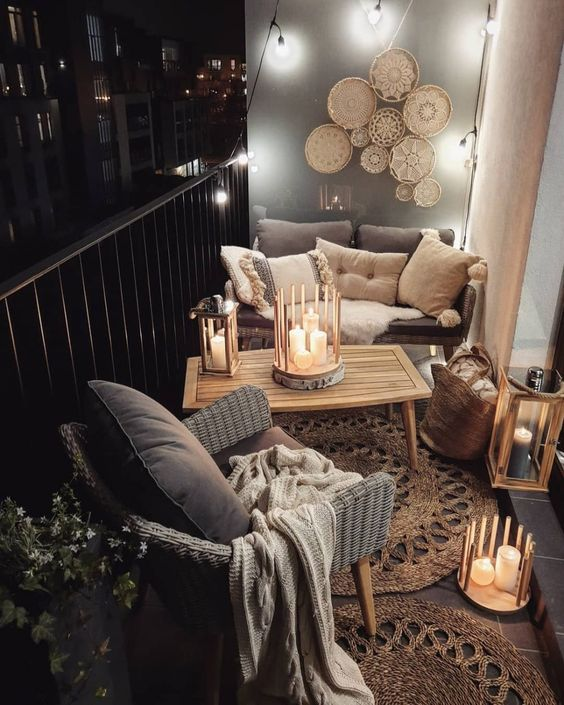 30-super-cool-and-breezy-cozy-balcony-ideas-and-decor-inspiration-new-2020