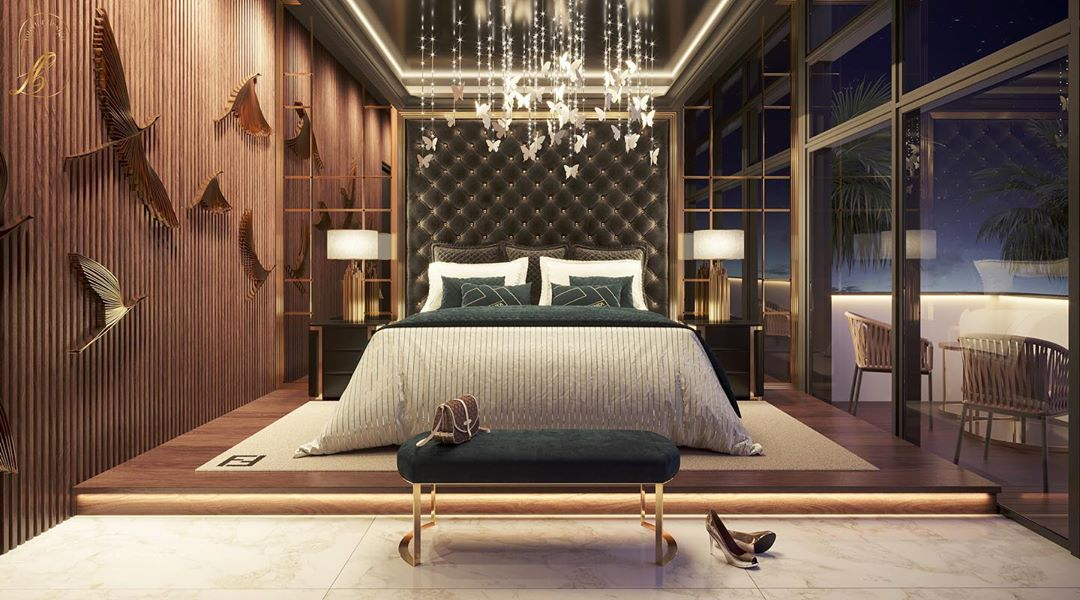 60-unexpectedly-beautiful-modern-bedrooms-that-are-from-new-2020