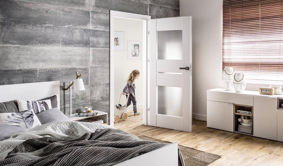 45-creative-genuinely-chic-cool-bedroom-door-decoration-ideas-new-2020