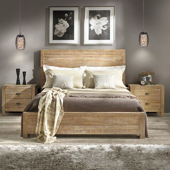 50-beautiful-wooden-rustic-bedroom-ideas-your-creative-brain-new-2020