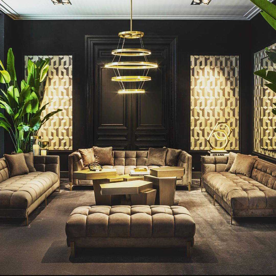 30-elegant-living-rooms-that-are-brilliantly-designed-traditional-ideas-new-2020