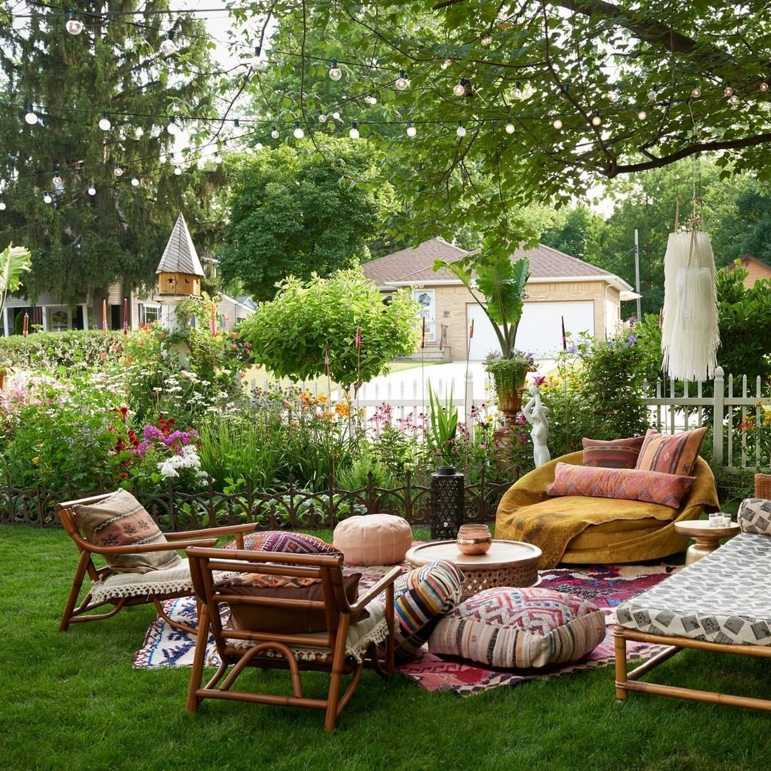 60-small-outdoor-patio-ideas-that-will-excite-and-dreamy-outdoor-oasis-new-2020