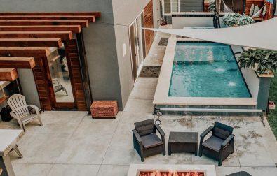 40-backyard-pool-ideas-and-pool-landscape-designs-2021