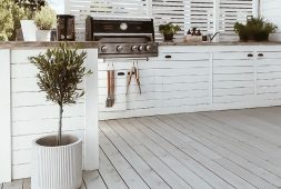 36-outdoor-kitchen-ideas-that-will-make-you-want-to-eat-out-during-hot-summer-days-2021